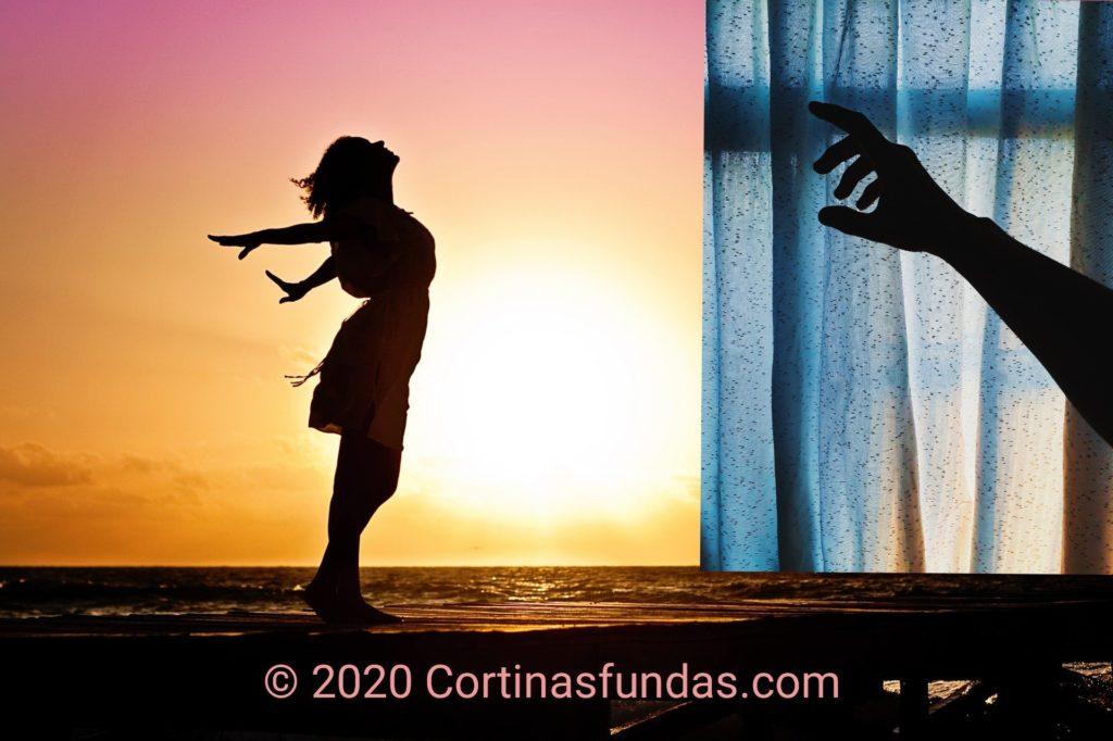 Logo de cortinasfundas.com
